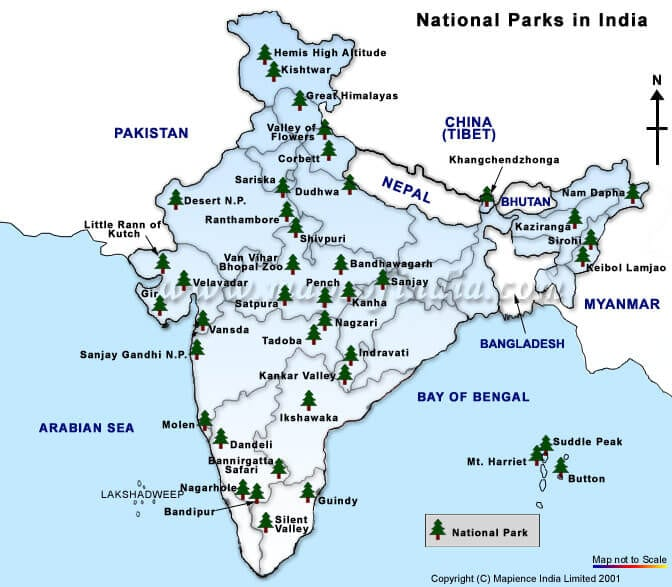 india-national-parks Political Map Of The Himalayas on political map of west asia, political map of rocky mountains, political map of america, political map of malaysia, political map of london, political map of ireland, political map of new york, political map of britain, political map of rome, political map of japan, political map of east asia, political map of tibet, political map of india, political map of south asia, political map of california, political map of siberia, political map of hawaii, political map of new zealand, political map of new guinea, political map of burma,