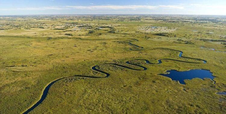 largest-national-parks