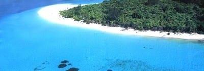 best-beaches-zanzibar