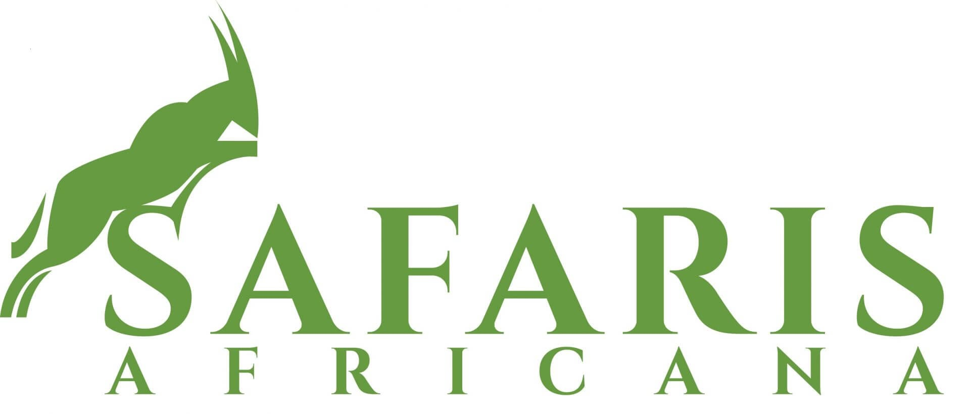 SafarisAfricana